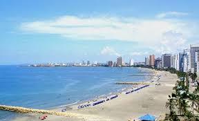 Cartagena2