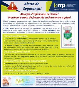 ISMP Brasil Alerta-vacina 2016 04 29