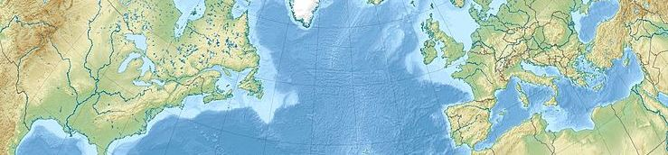 North_Atlantic_Ocean_laea_relief_location_map